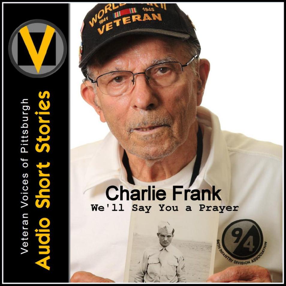 COVER-ART-CHARLIE-FRANK-1024x1024.jpg