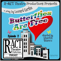 R-ACT-COVER-ART-EP-02-1017x1024.jpg