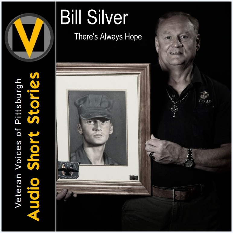 cover-art_bill-silver.jpg