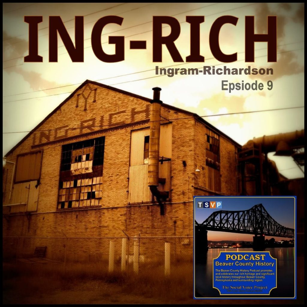 COVER-ART-BCHP09-ING-RICH-1024x1024