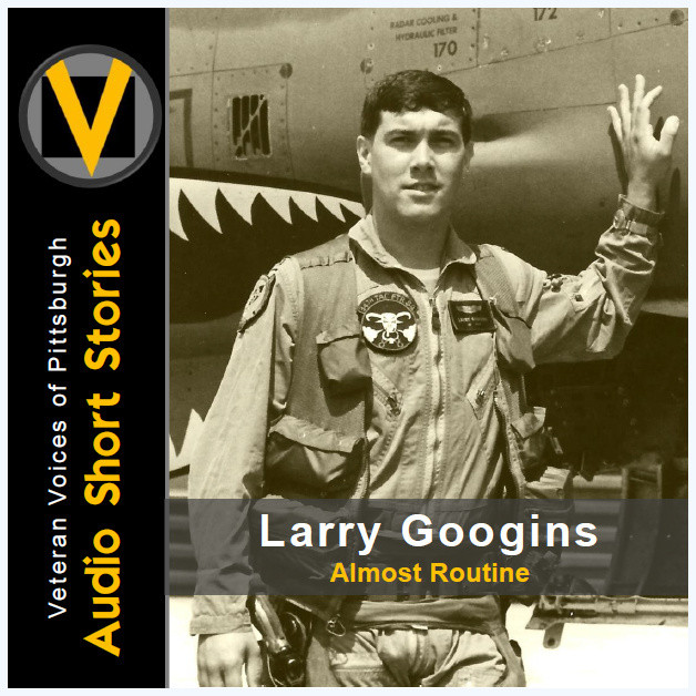LARRY-GOOGINS-COVER-ART.jpg