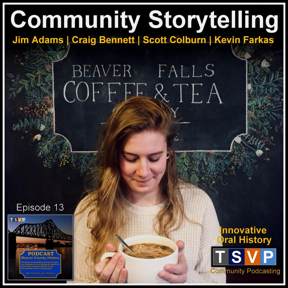 COVER-ART-BCHP13-COMMUNITY-STORYTELLING-