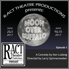 R-ACT-COVER-ART-EP1-MOON-OVER-BUFFALO.jp