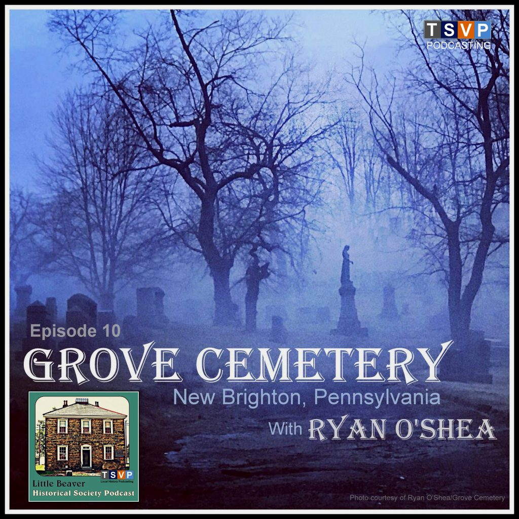 BETA-COVER-ART-LBHS10-GROVE-CEMETERY-102