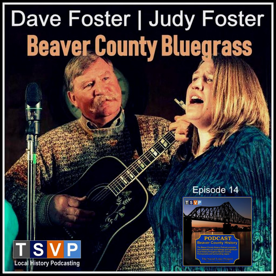 COVER-ART-BCHP14-DAVE-JUDY-FOSTER-1024x1