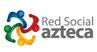 Red Social Azteca