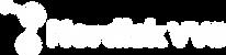 Nordisk VVS_logotyp_vit.png