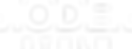 Roder Sthlm-logo_vit_transparent bakgrun