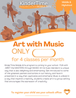 Art with Music Middle & High.png