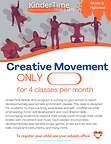 creative Movement  Middle & High.png