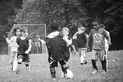 soccer+kids+1_edited.jpg
