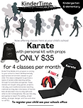 Karate  w props.png