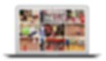 Screen Shot 2020-04-03 at 12.04.26 PM.pn