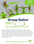 Group Guitar Middle & High.png
