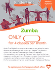 Zumba Middle & High.png