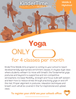 Yoga Middle & High.png