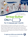 Group Guitar Middle & High-2.png
