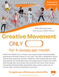 creative Movement  Middle & High-11.png