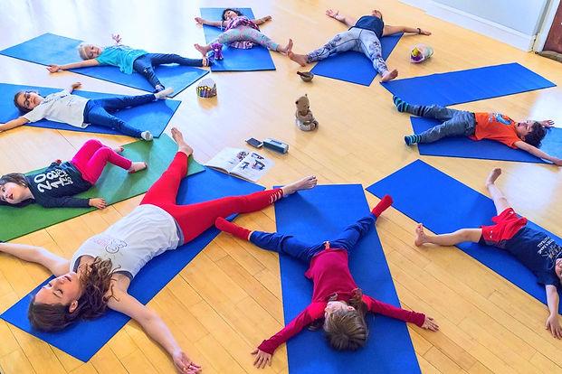 2018-10-05+-+IL+-+Buddha+Belly+Kids+Yoga