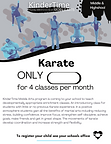 Karate  Middle & High.png
