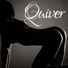 Quiver.jpg