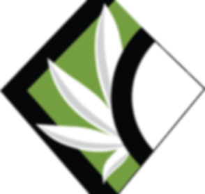 KCC_icon.png