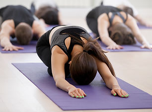 Yoga-1048005006.jpg