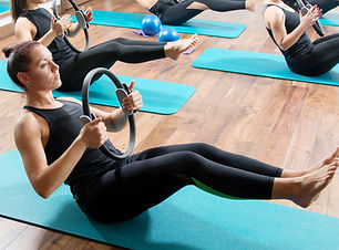 Core Pilates.jpg