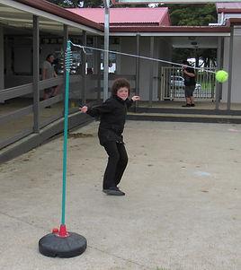 Olivia Swing Ball.jpg