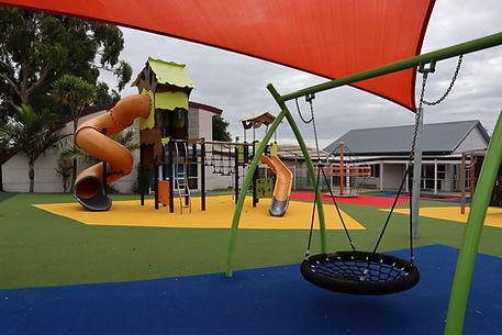 playground b.JPG