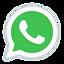WhatsappL.png