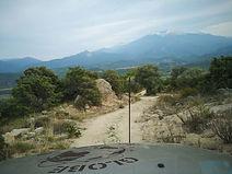 Languedoc104.jpg