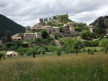 Languedoc3.jpg