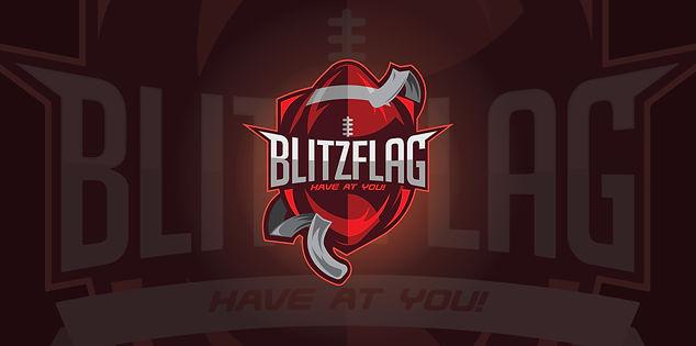 logo_blitzFlag_v.21dic18-01.jpg