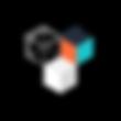 presentación_ixayanProductoslogoss.1.1_R