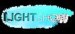 Lightshow letrero.png