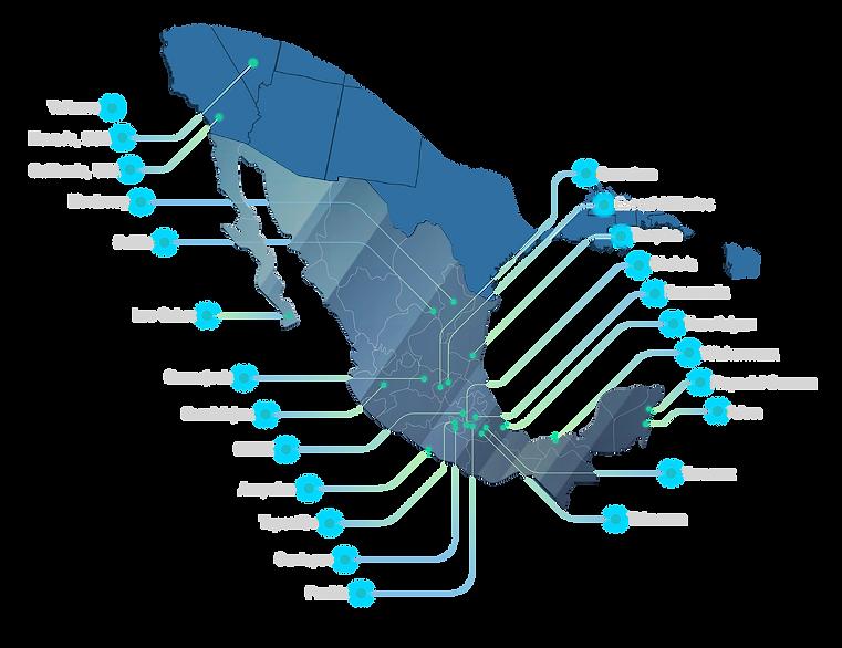 mapa presencia.png