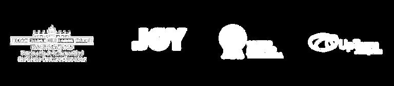 LogoClientes1_IxayanWeb_24Nov20.png