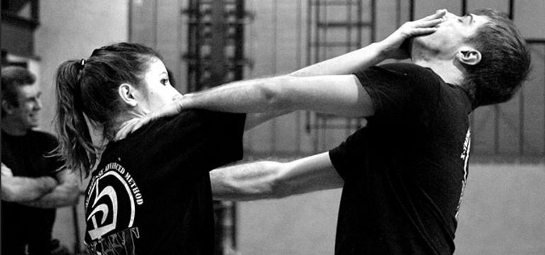 Krav Maga Training 03.jpg