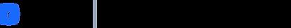 Logo-Pharmacie-Front-EN.png