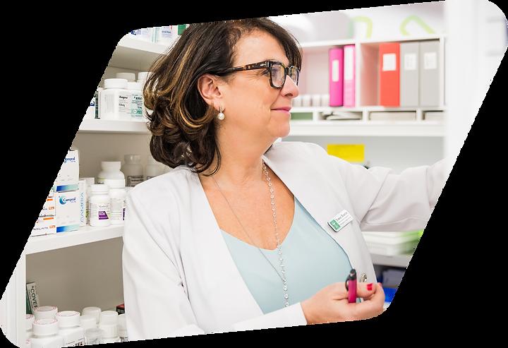 Medzy-Pharmacie-Sonia-Boutin.png