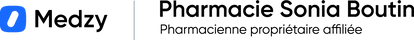 Logo-Pharmacie-Front-FR.png