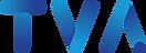 logo-tva.png