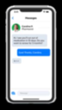 Messages-Caroline-Medzy-Pharmacist-EN.pn