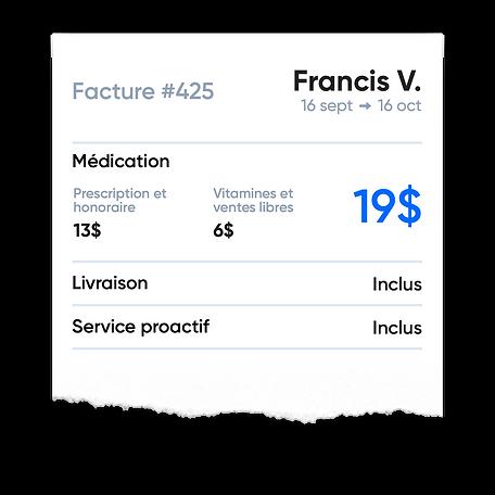 Facture-Fictive-FR.png