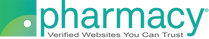 pharmacy-logo-tagline-2017.png