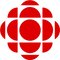 logo-radio-canada.png