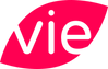 logo-canal-vie.png
