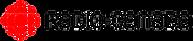 logo-radio-canada-medzy.png