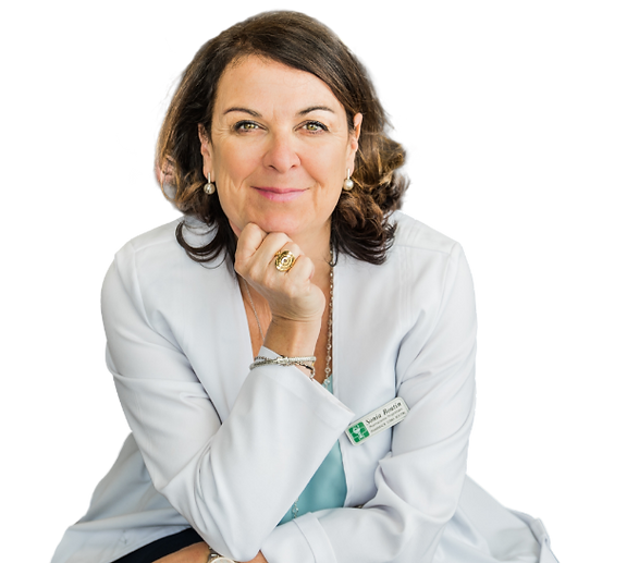 Pharmacienne-Sonia-Pharmacie-Sonia-Bouti